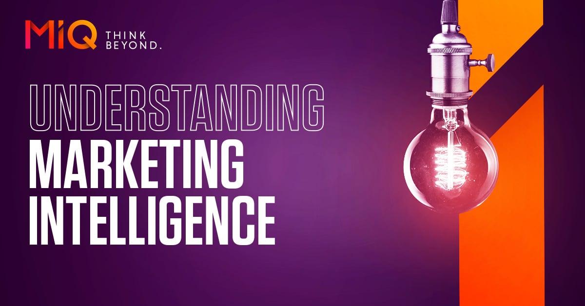 2019_Marketing Intelligence_1200 x 628