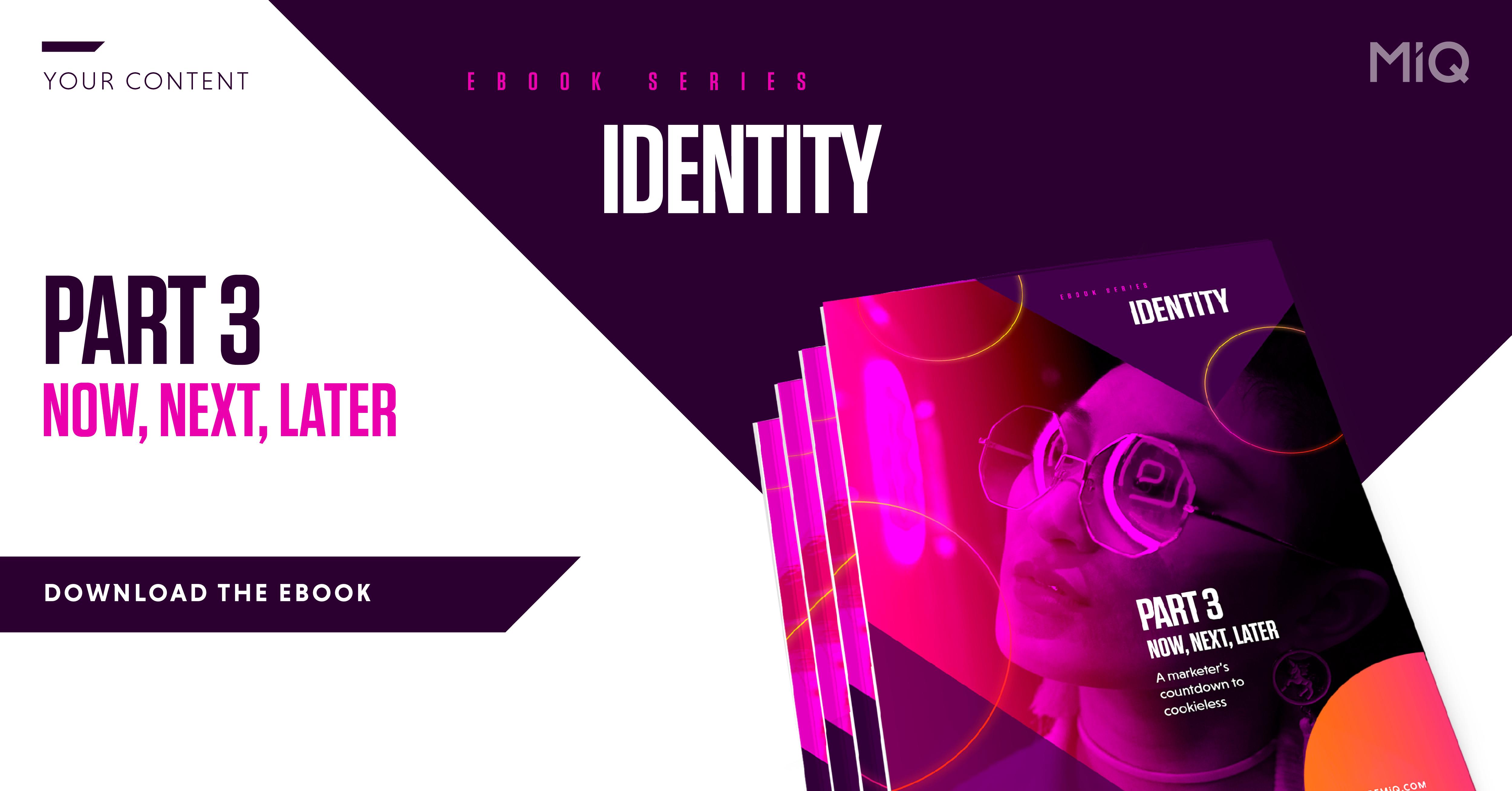 LinkedIn_ebook_identity_#3 11.15.15 AM