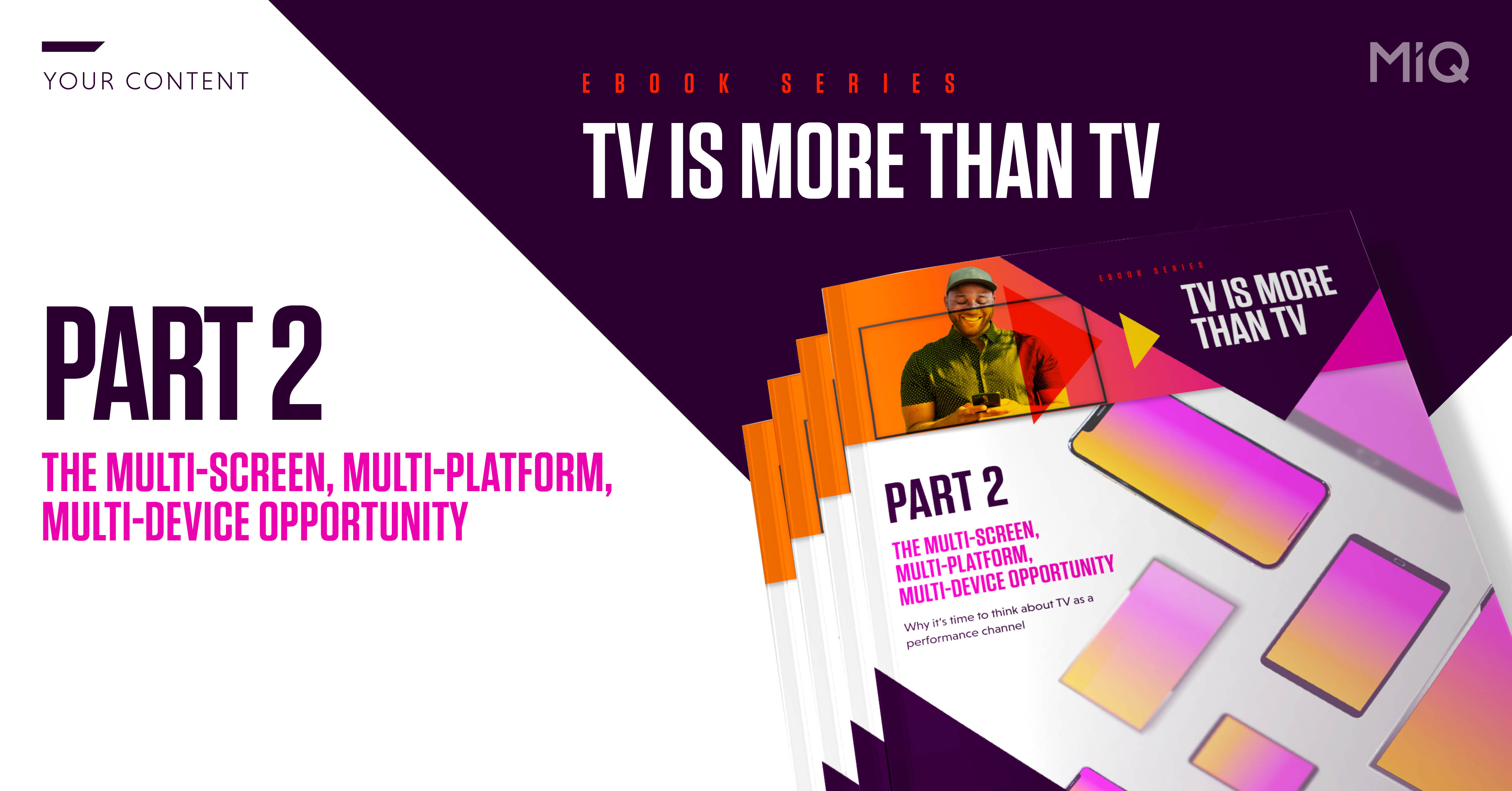 TV IS MORE THAN TV-PART2_SOCIALS_landingpage
