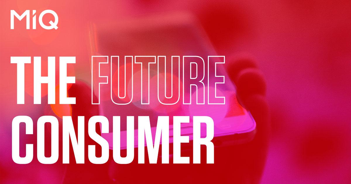 Future Consumer FB Linkedin 1200x628